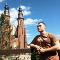 IlyaDanilenko (Ilya Danilenko)
