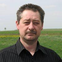 Sergiej Jaremczuk (SergiejJaremczuk), Szumsk