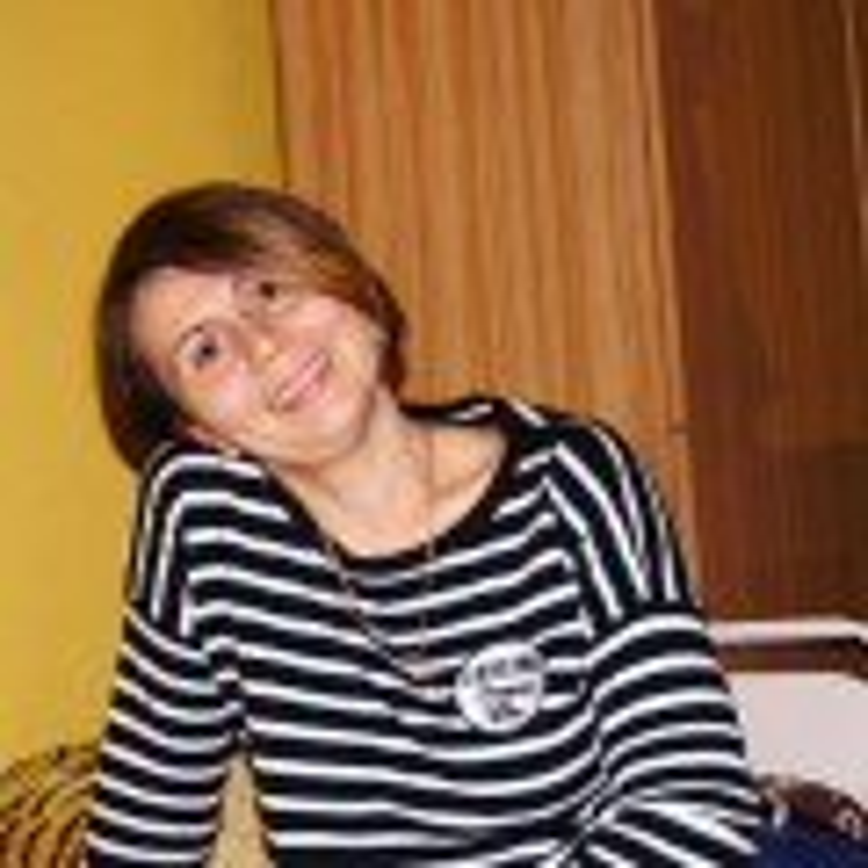 Natalli (Natalli Shapovalova)