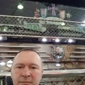 Vitaliy (Vitalii Pavelchuk)