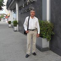 Leon  Nawrotsckij (LeonNawrotsckij)