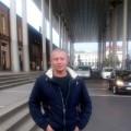vladimir-romanenko (Владимир Романенко)