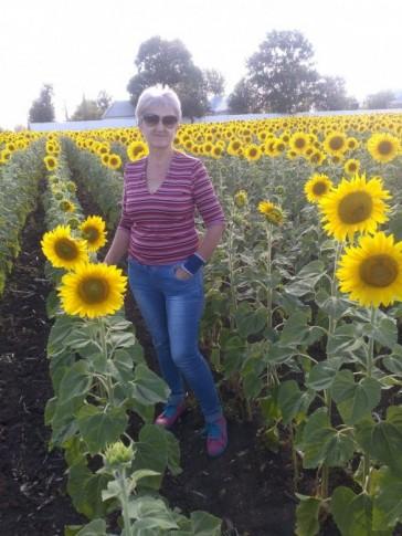Tina тина (0637511568), ченстохово , николаев