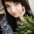 ch_vika97 (Вікторія Верета)