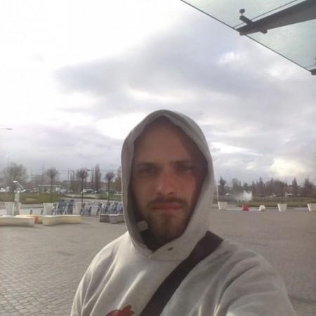 Игорь Лисаченко (Игорь Лисачен), Swazendz, Чернигов