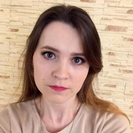 Руслана  (Руслана), Варшава, Львів
