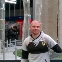 Максим Загрейчук (maksim-zagreychuk)