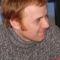 Bohdan Hm (Богдан Шкарупа)