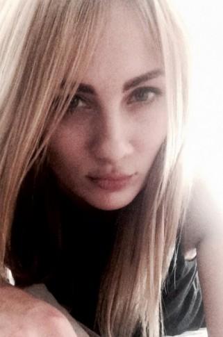 Olya_Lola  (Olya_Lola), Pobierowo