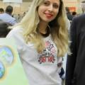 YevheniiaS (Evgenia Romanchuk)