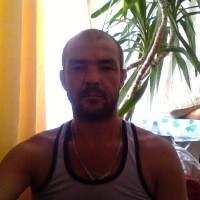 Олександр Герасимчук (oleksandr-gerasimchuk), Тарновські гури, Ровно