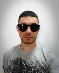 Aleksandr Todosenko (aleksandr_todoss), Куявско-поморское
