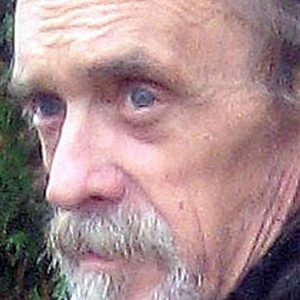 AndrzejRybski (Andrzej Rybski)