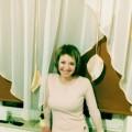 OksanaZaichenko (OksanaZaichenko )