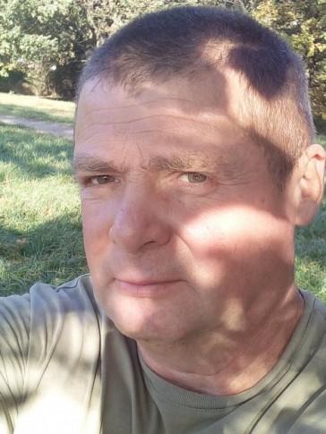 Александр Процун (Alex Protsun), Вроцлав, Хмельницкий