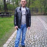 Тіщенко Олег (ТіщенкоОлег), тарновські гури, житомир