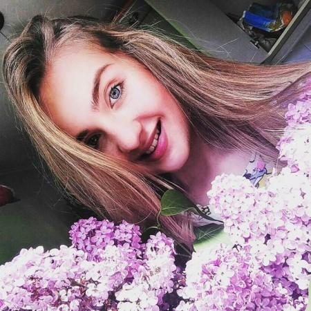 Ksenia_Buslenko  (Ksenia_Buslenko), Краков, Николаев