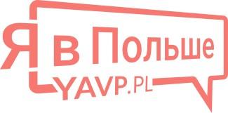 Редакция YaVP (Редакция), Gdansk