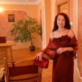 Antonina Kostek-Minda (Antonina Kostek-Minda )