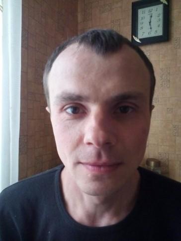 Александр Минтей (Alex 40), Вроцлав, Кривой Рог