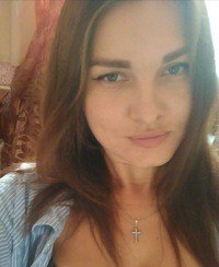 Анна Чевдарь (anna-chevdar)