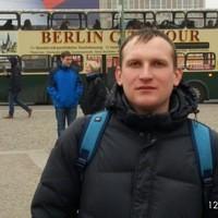 Евгений Крохмаль (viktorovich1)