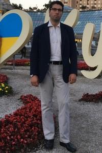 Иван Витальевич (ivan vitalevich)