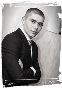 Виталий Владимирович (vitaliy-vladimirovich)