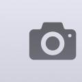 aliona-limonova (Алёна Лимонова)