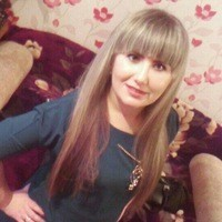 Ліля Сидорчук (lily123lily)