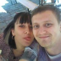 Евгения Канева (gane_kaneva), KALISZ , Gorishni Plavni