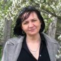 elen.suhodolska (Алёна Суходольская)