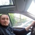Piotr86 (Piotr86 )