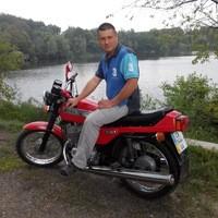 Роман Артеменко (roman-artemenko), Oswencim, Черкассы