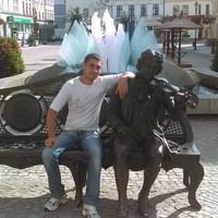 Денис Сергеев (denis-sergeev), Wroclaw, Харьков