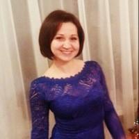Заряна Сирикбаева (zaryana-sirikbaeva)