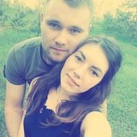 Юлия Карпинская (yuliaa_v), Лодзь, Винница