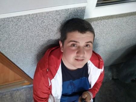 Игорь Бобовский (Boberko), Краков, Черновцы