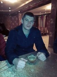 Вадим Шибунько (vadim3112)