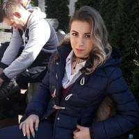 Евгения Прокопенко (littlebarbi)