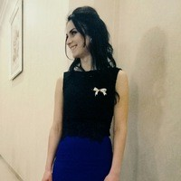 Masha Dorosh (manj1)
