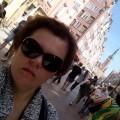 МаринаЧерняк (Марина Черняк)