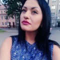 ElenaDmitrieva (Елена Дмитриева)