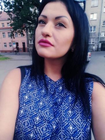 Елена Дмитриева (ElenaDmitrieva), Gdańsk ,  Николаев