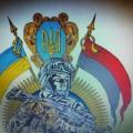 WladimirMoroz (Władimir Moroz)