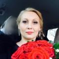 Olgs (Olga Gorka)