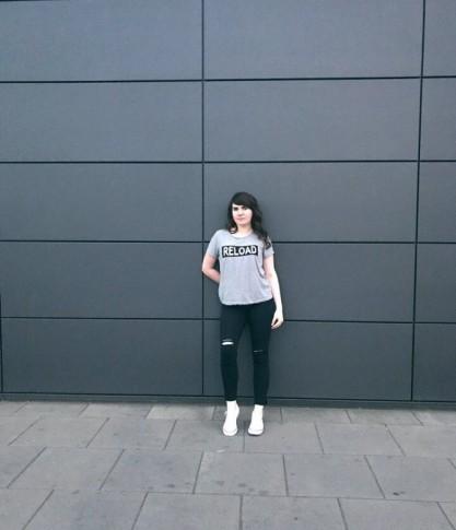 Ksenia_p  (Ksenia_p), Варшава, Львів
