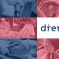 Dreman (Dreman Praca-W-Polsce)