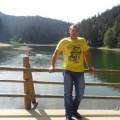 And_M_ (Андрей Андрей)