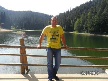 Андрей Андрей (And_M_)